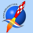 Modelraketten.NL | Specialist in Model Rockets, Motors, Rocket Parts and Accessories. European Reseller AltimeterOne, AltimeterTwo